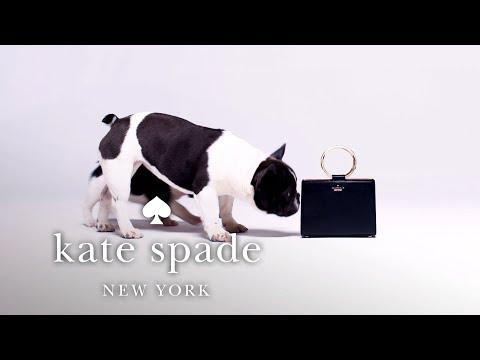 the-sam-bag,-now-in-mini-|-kate-spade-new-york