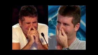 Top 10 Funny got Talent Auditions Ever Top 10 AGT, BGT Surprising