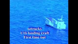 Landing Craft 1.mpg