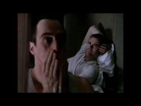 Chris Keller and Tobias Beecher Part 9