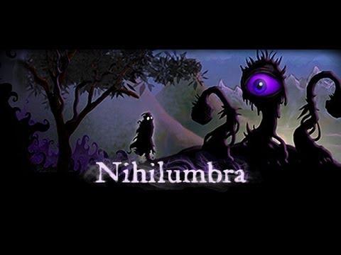 Нихилумбра игра