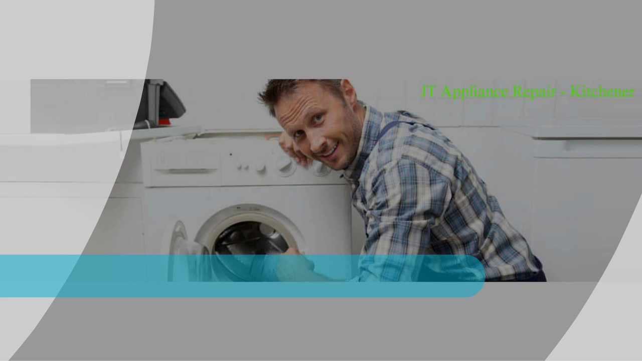 appliance repair in kitchener on   jt appliance repair appliance repair in kitchener on   jt appliance repair   youtube  rh   youtube com