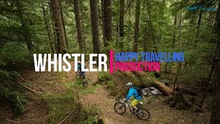 Whistler Travel Guide: Best Family Vacations in Canada