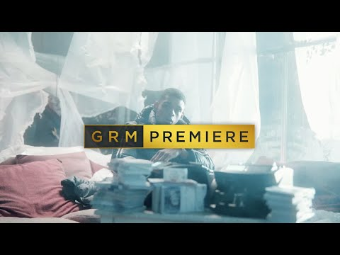 Ace - More [Music Video]   GRM Daily