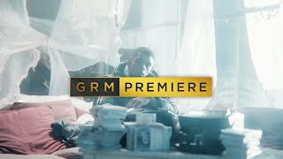 Ace - More [Music Video] | GRM Daily