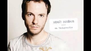 Benoi^t Dore´mus - En Tachycardie - Brassens en pleine poire