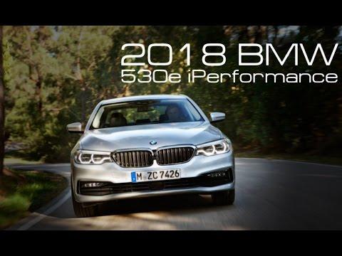 bmw-530e-iperformance-2017-2018