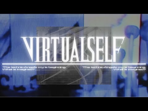 thoughts on VIRTUAL SELF - EON BREAK (reaction/review)