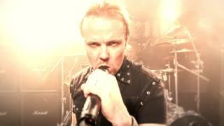 Eternal of Sweden - Ruins (Official video)