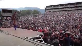 """Excluvisité Youssou NDOUR """"clip KONTANA remix"""""""