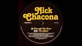 Nick Chacona - The Next