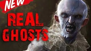 MOST HAUNTED NEW PARANORMAL SUPERNATURAL, GHOST DOCUMENTARY, Horror Documentary