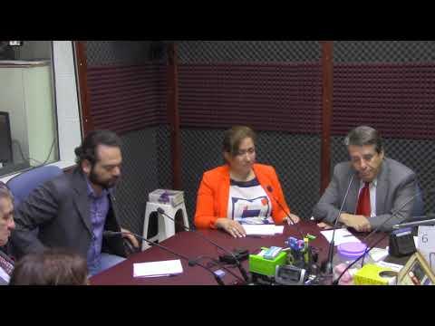 "PGR no ejercerá acción penal contra César Duarte por ""lavado"" - Martínez Serrano"