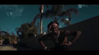 Ugly God - Lost in the Sauce (OFFICIAL MUSIC VIDEO)