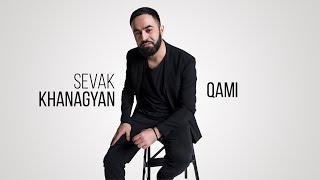 Download Sevak Khanagyan - Qami (Official Audio) Depi Evratesil 2018 Mp3 and Videos