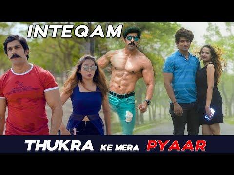 Thukra Ke Mera Pyaar | Unexpected Twist | Rubal Dhankar