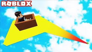 SLIDE DOWN 999,999,999 MILES IN ROBLOX!