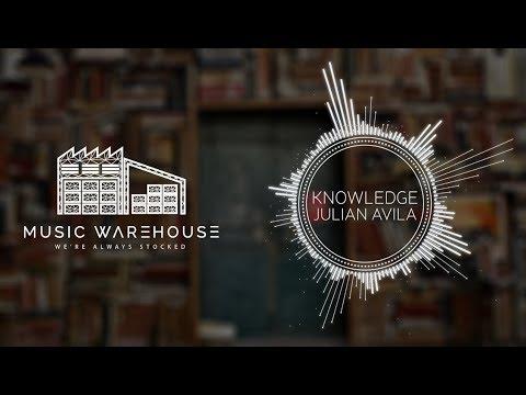 Knowledge Julian Avila - Royalty Free Music