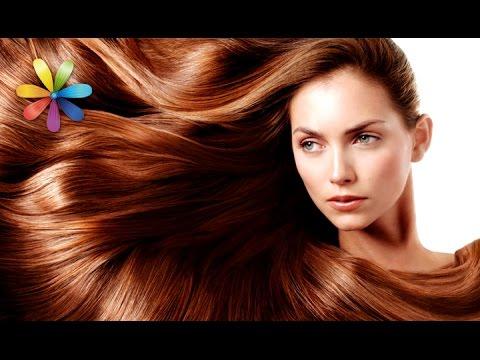 Как подобрать оттенок волос по цветотипу лица! – Все буде добре. Выпуск 676 от 24.09.15