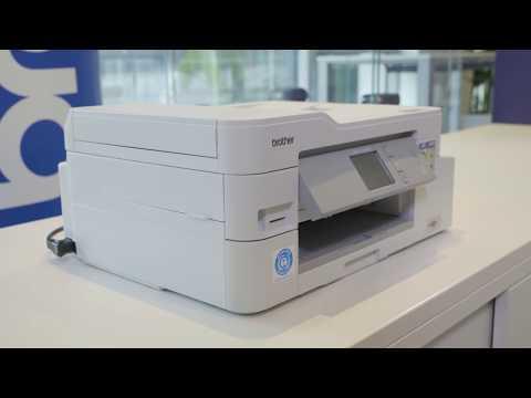 brother-dcp-j1100dw---stampante-multifunzione-inkjet