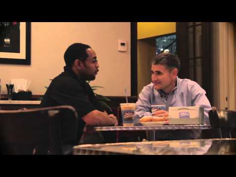 Reinhart Career Spotlight - National Account Sales