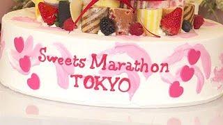 Japanese marathon runners are geniuses