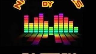 ARETHA FRANKLIN - WONDERFUL (DJ GERON EXTENDED)