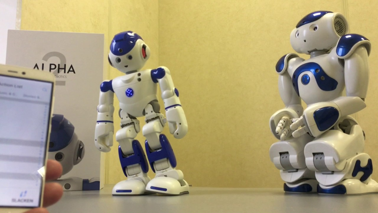 Робот, джокс robot, jox (1990) dvdrip/755 MB»