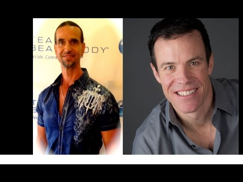 Beachbody Coach Training: Don Murphy - Success as a Fitness Pro and the Power of Challenge Groups