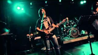 Slijepi Putnici - Ako ti je stalo (LIVE 2011.)