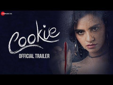 Cookie - Official Trailer   Vibhoutee Sharma, Reena, Ankur Vikal, Sai Tamhankar & Rajeev Gupta