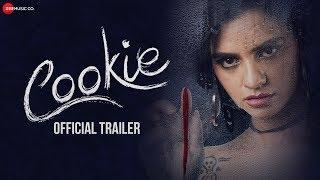 Cookie Official Trailer   Vibhoutee Sharma, Reena, Ankur Vikal, Sai Tamhankar & Rajeev Gupta