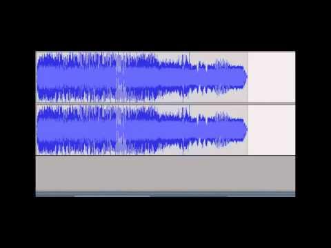 El Mensaje oculto en el trailer de Five Nights at Freddy's 2 y en el grito de Foxy XD
