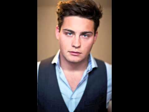douwe-bob-you-dont-have-to-stay-douwe-bob