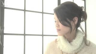 川野夏美 - 冬の月