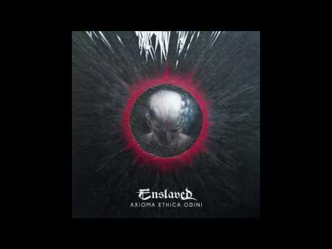 Enslaved - Giants