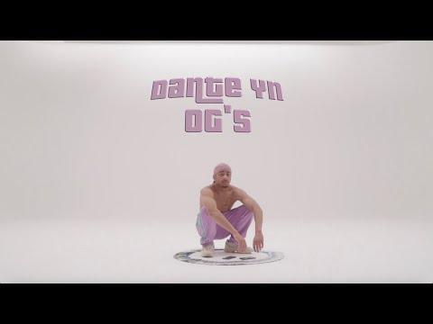 Dante YN – OG's