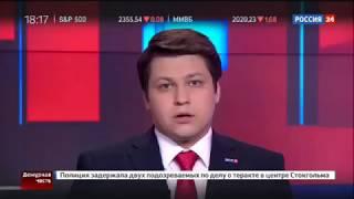 Получение вида на жительсто россии укринца который находится в браке с россияненым