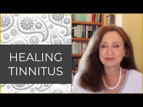 top-natural-remedies-for-tinnitus---may-3,-2020---medica-nova-wellness-studio
