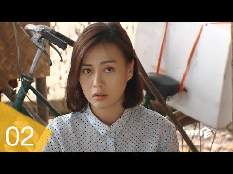 VTV Giải Trí | Preview Cô gái nhà người ta tập 2 | 'Yên's Homestay' của Khoa chính thức khai trương