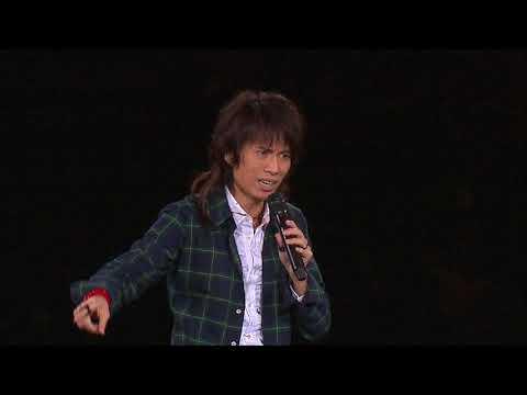 2010 娛樂圈血肉史2 9 嗰啲呢啲 - YouTube