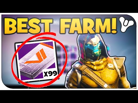 HOW TO RANK UP VANGUARD FAST IN DESTINY! HOW TO LEVEL UP VANGUARD FAST IN DESTINY!