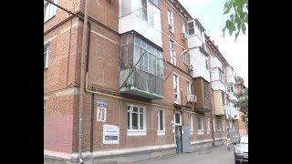 Новости Армавир, 230719, УВ Капремонт