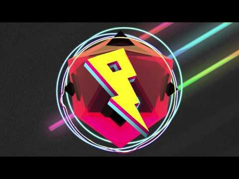 Slander ft WAVZ  Love Again Exclusive  Free