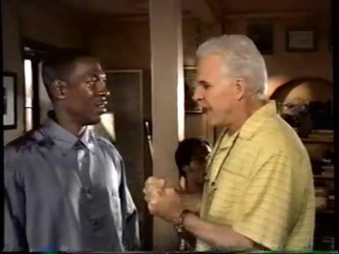 Download Bowfinger (1999) Teaser (VHS Capture)