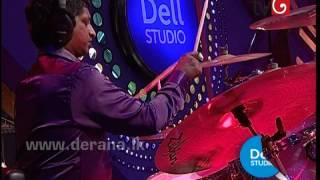 Mihikatha Nalawala - Ivo Dennis @ Dell Studio Season 02 ( 26-06-2015 )
