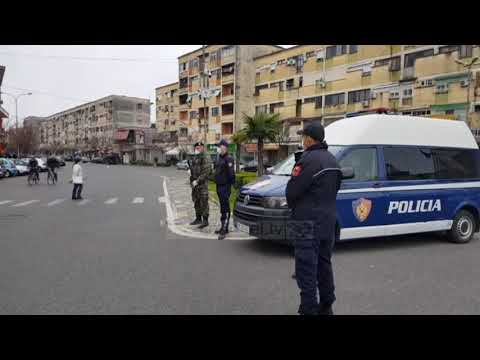 Top News - I dënuar në Itali/ Shkodër, arrestohet trafikanti