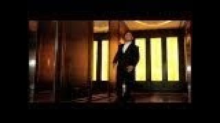 Ogie Alcasid - Yakap (Official Music Video)