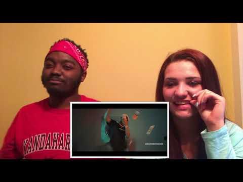 Best Rapper On YouTube??? Reaction To DDG-New Money!