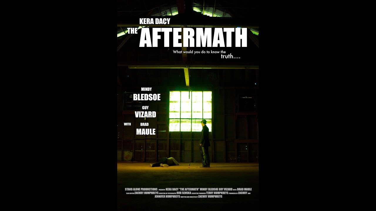 Download The Aftermath A Full Length Movie (2007)